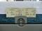 2018.10.23 (42) 名古屋いきミュースカイ - のりつぎ特別車両券 1200-900
