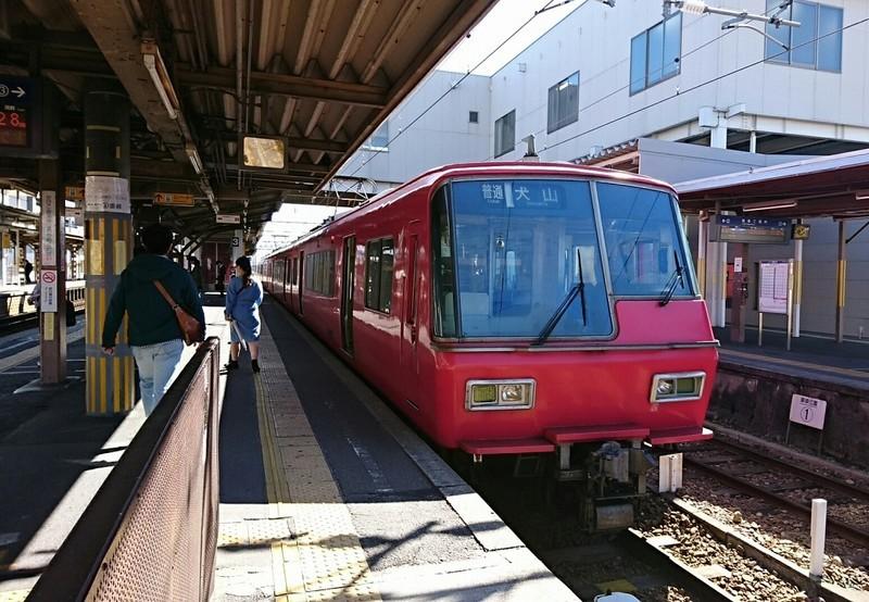 2018.10.24 (6あ) しんあんじょう - 犬山いきふつう 1040-720