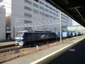 2018.10.24 (14) 神宮前 - ひがしいき貨物列車 2000-1500
