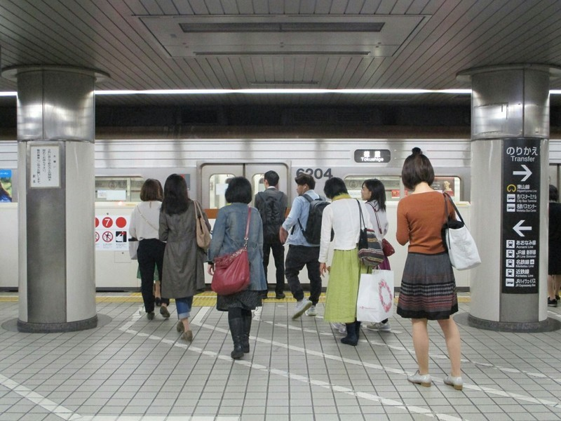 2018.10.24 (23) 名古屋 - 徳重いき 1600-1200