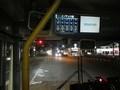 2018.10.25 (9) しんあんじょういきバス - つぎはイノアック前 800-600