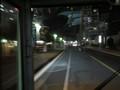 2018.10.25 (12) しんあんじょういきバス - しんあんじょうえきみなみ 800-600