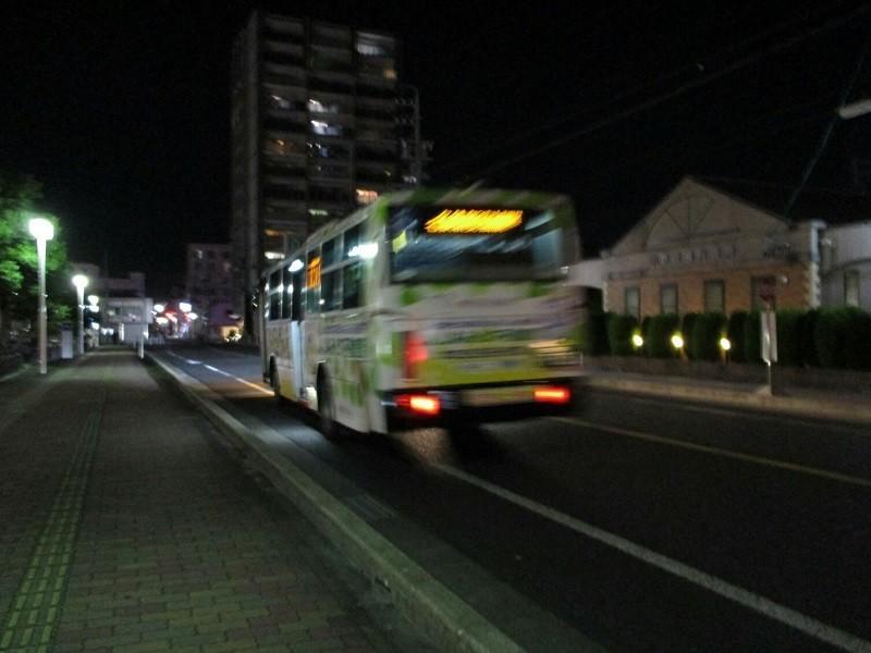 2018.10.25 (13) しんあんじょうえきみなみ - しんあんじょういきバス 800-600