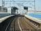 2018.10.26 (22) 一宮いき急行 - 新川橋 2000-1500