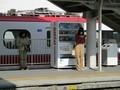 2018.10.26 (35) 甚目寺 - ひがしいきホーム 2000-1500