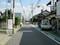 2018.10.26 (44) 甚目寺 - めぬきどおり(ひがし) 2000-1500