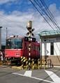 2018.10.31 (2) 古井 - しんあんじょういきふつう 1000-1400