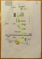 2018.11.1 (40) 三柿野駅周辺地図 950-1320