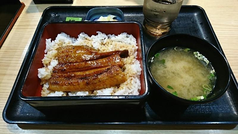 20118.11.2 (8あ) 名古屋 - うなじゅう 800-450