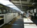 20118.11.2 (12) 本郷 - 藤が丘いき 1600-1200