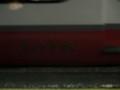 20118.11.2 (17) しんあんじょう - 豊橋いき特急「1016」 800-600