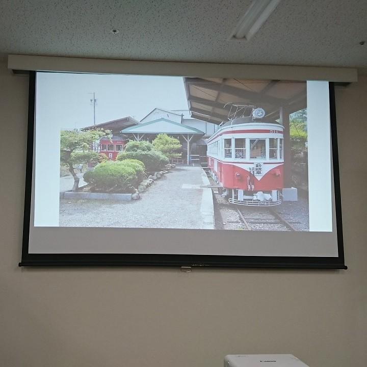 2018.11.3 (11あ) 「鉄道ひとりたび」講座 720-720