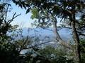 2018.11.7 (57) 瞑想のこみち - こだちのすきまから長良川 2000-1500