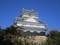 2018.11.7 (82) 岐阜城 2000-1500
