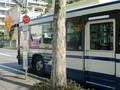 2018.11.8 (24) 藤森本郷バス停 - 本地住宅いきバス 1800-1350