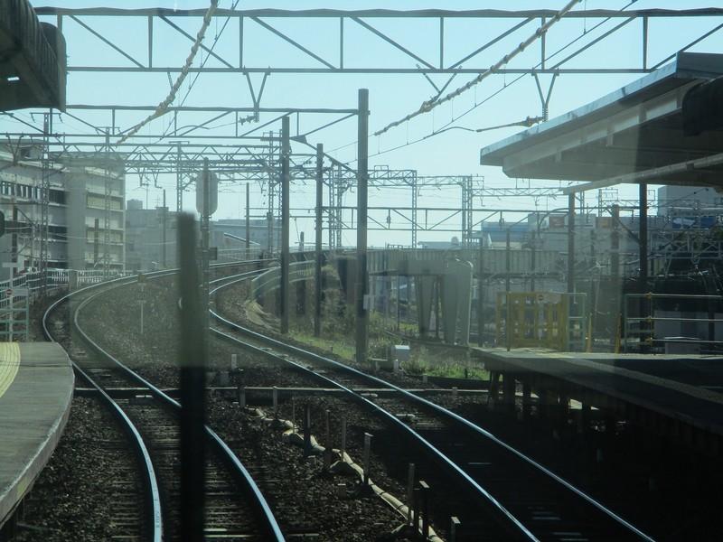 2018.11.10 (17) 内海いきふつう - 神宮前しゅっぱつ 1800-1350