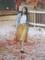 2018.11.11 (2) 桜井 - あきの犬山キャンペーン 1500-2000