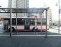 2018.11.11 (3) しんあんじょう - デンパークいきバス 1570-1200