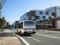 2018.11.11 (9) アンフォーレバス停 - デンパークいきバス 1600-1200