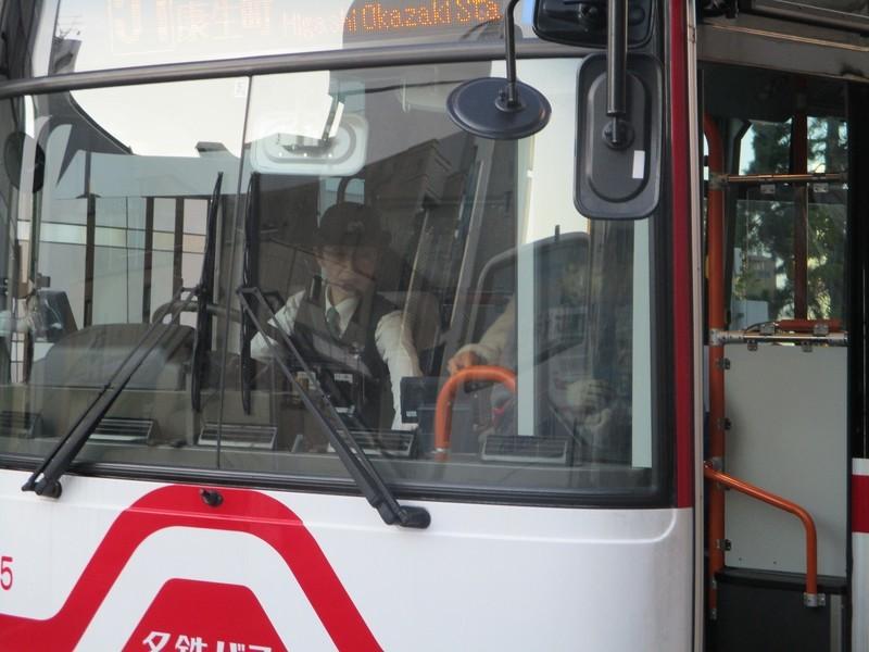 2018.11.11 (13) 東岡崎 - 東岡崎いきバス 2000-1500