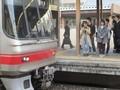 2018.11.12 (6) 東岡崎 - 弥富いきふつう 1600-1200