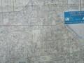 2018.11.12 (88) 甚目寺民俗資料館事務室 - 甚目寺の地図 2500-1875