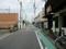 2018.11.12 (90) 甚目寺からひがしえ(めぬきどおりから) 2000-1500