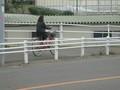 2018.11.12 (109) 五条川東岸 1000-750