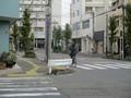2018.11.12 (110) 須ヶ口交差点 1800-1350