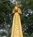 2018.11.12 (100-1) 萱津神社 - かやぬひめ 760-860
