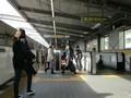 2018.11.16 (29) 本郷 - 藤が丘いき 1200-900