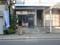2018.11.16 (30) 本郷 - アンジュ 2000-1500