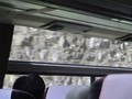 2018.11.17 (7) 1051 本長篠から鳳来寺までの道中 800-600