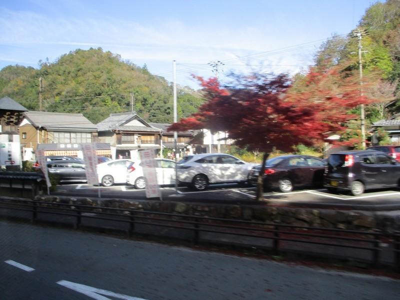 2018.11.17 (11) 鳳来寺 - えきあと 1400-1050