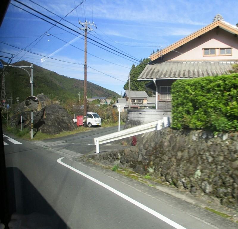 2018.11.17 (17) 1105 おおいし 1400-1350