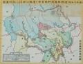2018.11.17 (107) 森林鉄道の地図 1530-1190