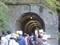 2018.11.17 (123) トンネル 1200-900