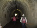 2018.11.17 (124) トンネル 1200-900