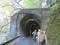 2018.11.17 (126) トンネルでた 1200-900