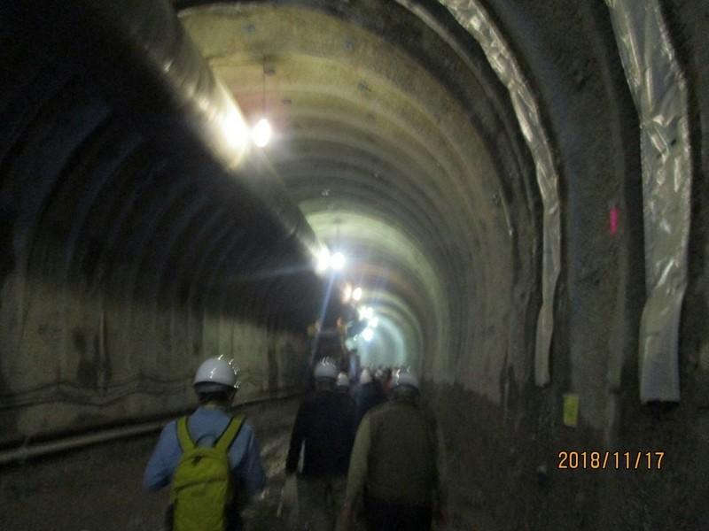2018.11.17 (136) 転流工トンネル 1200-900