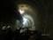 2018.11.17 (137) 転流工トンネル 1200-900