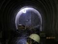 2018.11.17 (138) 転流工トンネルつきあたり 2000-1500