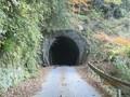 2018.11.17 (146) トンネル 1400-1050