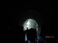 2018.11.17 (148) トンネル 1600-1200