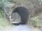 2018.11.17 (154) トンネル 800-600