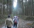 2018.11.17 (156) 田口線廃線あとをあるく 1460-1200