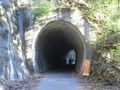 2018.11.17 (168) トンネル 1600-1200
