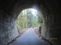 2018.11.17 (169) トンネル 1600-1200