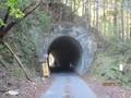 2018.11.17 (170) トンネルでた 1600-1200
