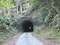 2018.11.17 (185) トンネル 1400-1050